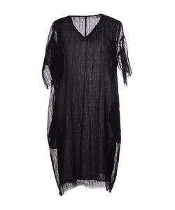 Sara Lanzi | Короткое Платье