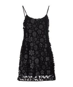 VANISÉ   Короткое Платье