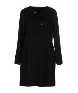 Victoria C. | Короткое Платье
