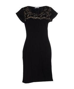 LIZALU' DIAMOND | Короткое Платье