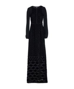 Giulietta | Длинное Платье
