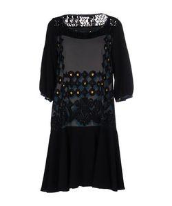 Didier Parakian | Короткое Платье