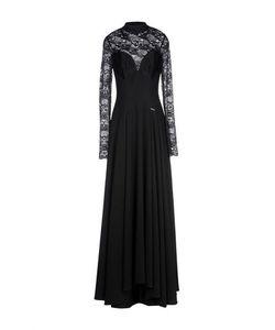 W Les Femmes | Длинное Платье