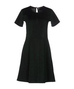 Selected Femme | Короткое Платье