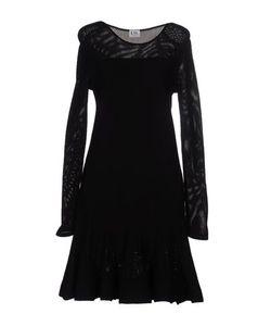 LIL  PARIS   Короткое Платье