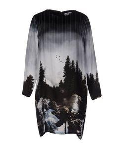 LEO | Короткое Платье