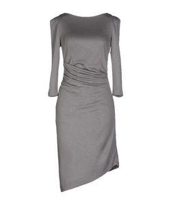 TIZIANA PAVONCELLI | Короткое Платье