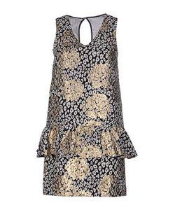 Dress Gallery | Короткое Платье