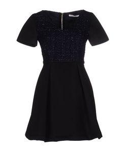 LANACAPRINA | Короткое Платье