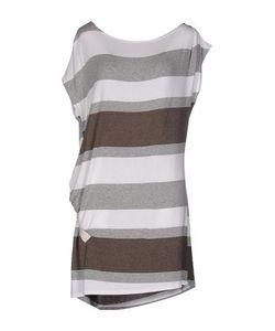 Kor@Kor | Короткое Платье
