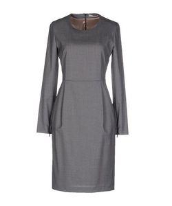 Strenesse | Платье До Колена