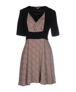 Betty Blue   Короткое Платье