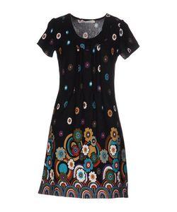 PURPLISH | Короткое Платье