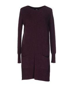 PIKÈ | Короткое Платье