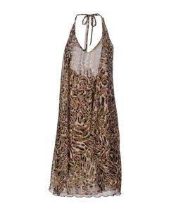 Taglia42 | Платье До Колена