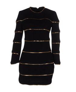 JAMES GOLDSTEIN | Короткое Платье