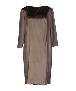 Marly'S 1981 | Платье До Колена