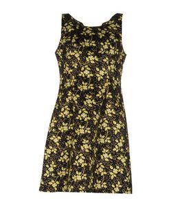 SEMIOLI | Короткое Платье