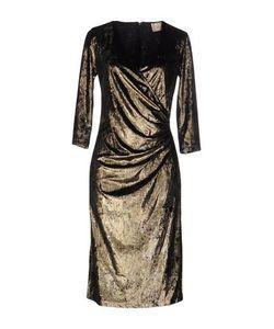 VALERIE | Платье До Колена