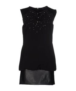 JILL MORISCO MILANO | Короткое Платье