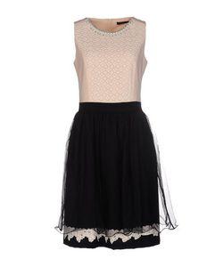 SOMA | Платье До Колена