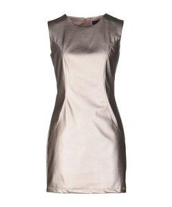 JILL MORISCO MILANO   Короткое Платье