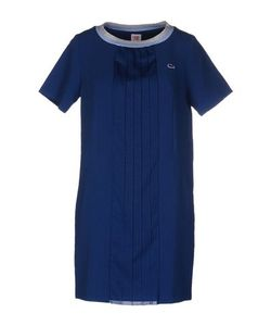 Lacoste L!Ve | Короткое Платье