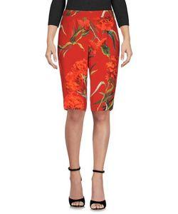 Dolce & Gabbana | Бермуды