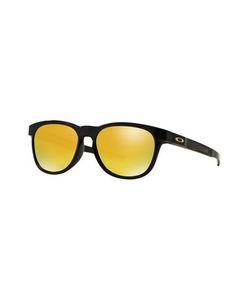 Oakley | Солнечные Очки