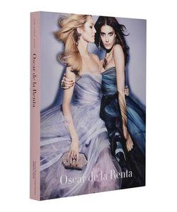 PRESTEL VERLAG | Мода