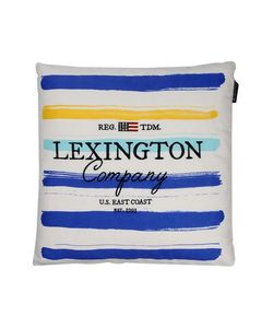 LEXINGTON | Подушка
