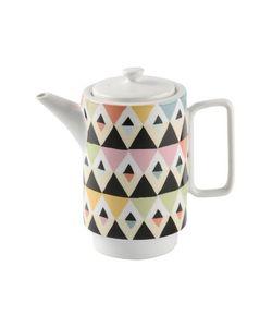 MAGPIE | Для Чая И Кофе