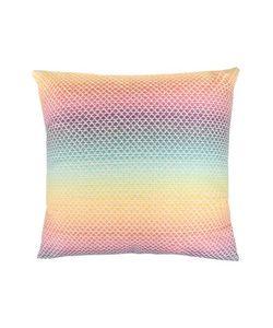 Missoni Home | Подушка