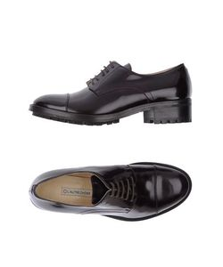 L' Autre Chose | Обувь На Шнурках