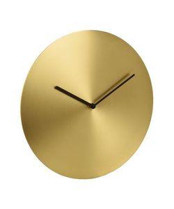 MENU | Настенные Часы
