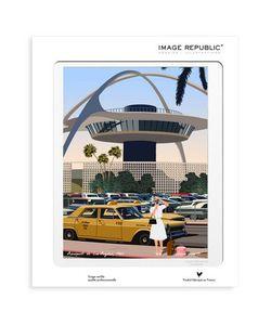 IMAGE REPUBLIC | Предмет Декора