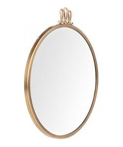 GUBI   Зеркало