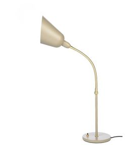 ANDTRADITION | Настольная Лампа