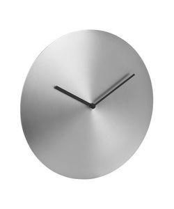 MENU   Настенные Часы