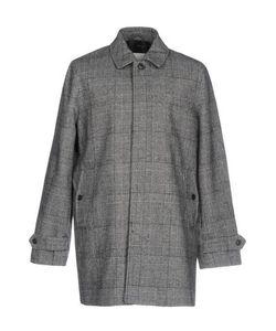 Ben Sherman | Пальто