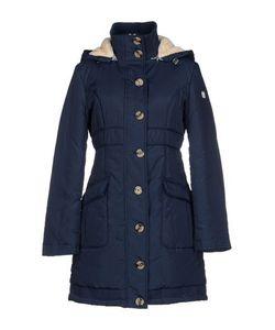 Tirdy | Пальто