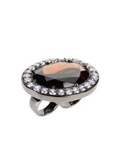 Noir | Кольцо