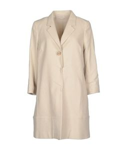 Purotatto | Легкое Пальто
