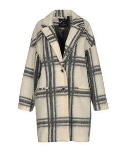 G.Sel | Пальто