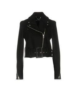 Givenchy | Куртка