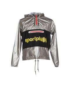VFILES SPORT PLUS | Куртка
