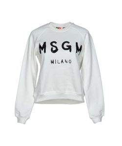 MSGM | Толстовка