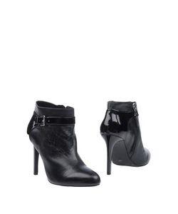 Lauren Ralph Lauren   Полусапоги И Высокие Ботинки