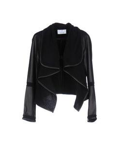 Allude | Куртка