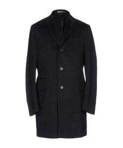 Cc Collection Corneliani | Пальто